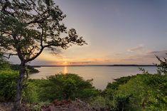Safari Adventure, Fishing Adventure, Family Adventure, Kruger National Park, National Parks, Camping Tours, Wildlife Safari, Camping Organization, Game Reserve