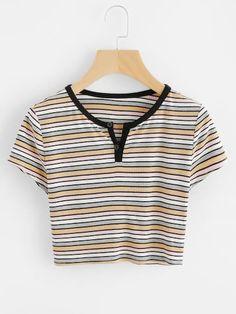 1dcbebb6f232d 27 meilleures images du tableau T shirt à personnaliser ...