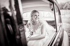 Sophie and Ashley   Amaranthyne Weddings   Steven Bradshaw Photography   Exton Park Wedding   Rutland Wedding   Rutland Wedding Planner