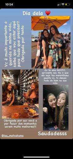 Editor, Amanda, Happy Birthday, Templates, Store, Friends, Movie Posters, Instagram Ideas, False Bottom
