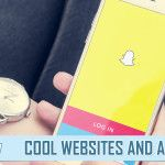 Snapchat is one of the fastest growing social networks. Get on board with these fantastic sites and apps and take advantage of some incredible features.