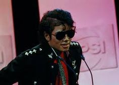 Image result for michael jackson 1986