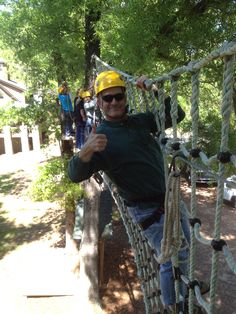 Xtreeme Challenge Charlotte North Carolina, Team Building, Acre, Challenges, Sports, Hs Sports, Mornings, Sport