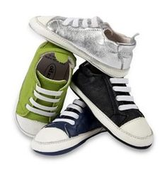 kids fashion | Tumblr  Love the shoes - imagine them in multi colors to match every outfit - how cute!