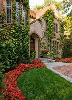. ▇  #Home ❀ #Landscape #Design via Christina Khandan, Irvine California ༺ ℭƘ ༻