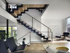 Stunning Home Interior Design Steps Contemporary - Interior Design ...