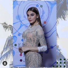 @samairasandhu dressed elegantly in Nude n Silver #beadedgown by #labelnikhita for @festivalofhopefoundation charity fashion show. #fashion #glam #fashionstyle #fashiondairy #ootdshare #beauty #outfitpost #westernwear #gorgeous #fashiondesigns #fashionstyle #gown #designergown #fashiondesigner #instafashion #fashionable #womenwear #envywear #beautiful #outfits #fashiontrends #silverdress #eveninggowns #womensfashion