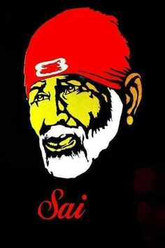 Sai Baba Pictures, Sai Baba Photos, God Pictures, Sai Baba Hd Wallpaper, Sai Baba Wallpapers, Independence Day Images Download, Indian Flag Images, Ram Hanuman, Portrait Pictures