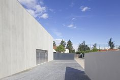 Gallery - Pavilion M / PPA architectures - 34