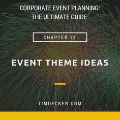 292 best corporate event ideas images on pinterest business events