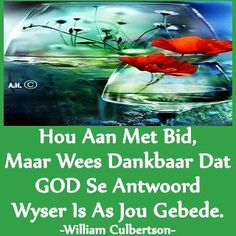 Embedded image permalink Afrikaans Quotes, True Words, Embedded Image Permalink, Van, Inspirational, Vans, Shut Up Quotes, Quote, True Sayings