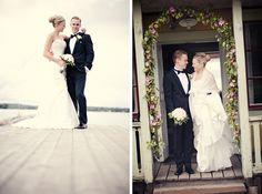 Bröllopsfotografering stockholm 21