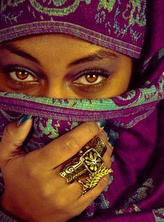 Tuareg people, Sahara Desert الطوارق٬ الصحراء الكبرى  www.batuta.com