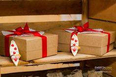casamento-sem-grana-espirito-santo-chacara-decoracao-faca-voce-mesmo-estilo-rustico-caixotes-de-madeira (16)
