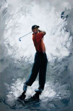 http://www.residentialgolflessons.com/blog-tiger-woods-impact-on-golf-who-needs-him.html