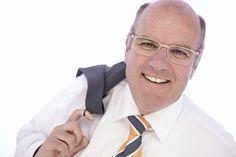Personal Branding,.. waarom een goede foto van groot belang is! - Draag zorg voor de impressie die jij wilt maken tijdens het solliciteren.