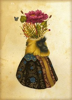 xx..tracy porter..poetic wanderlust-Lindsay CArr