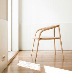 Aranha Chair