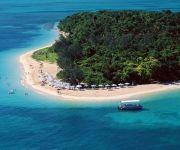 Green Island  #ecotourism #queensland #australia