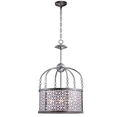 I pinned this Moderna Pendant from the SAS Interiors event at Joss and Main!