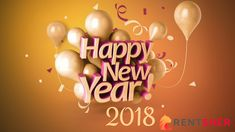 Team RentSher wishes a Happy and Prosperous New Year to all.Visit www.rentsher.com for your Product Rental needs.