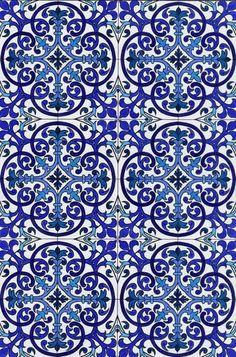 arte islamico en turquia - Buscar con Google