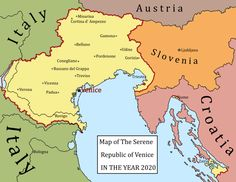Fantasy Map Generator, Imaginary Maps, Bing Maps, Fictional World, Alternate History, Trieste, Arabian Nights, Paradox, Discord
