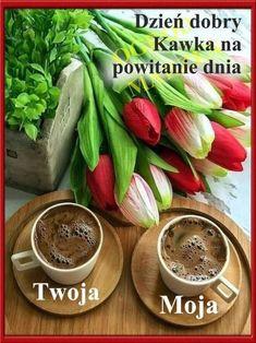 Coffee And Books, I Love Coffee, My Coffee, Good Morning Coffee, Coffee Break, Morning Msg, Breakfast Tea, Coffee Pictures, Coffee Photography