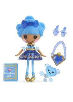 361 best lalaloopsy dolls images paper puppets faeries paper dolls