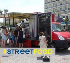 StreetFood a Riccione