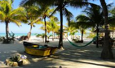 Beautiful Isla Holbox is fast becoming the place to be seen on Mexico's Yucatán peninsula – but there are fears it will soon become a victim of its own success, as with nearby Tulum