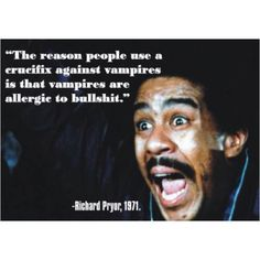 Anti-Theism Jokes and Pics - Think Atheist Richard Pryor Quotes, Atheism Quotes, Atheist Jokes, Funny People, Picture Quotes, Comedians, Decir No, Funny Quotes, Words