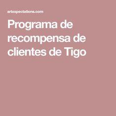 Programa de recompensa de clientes de Tigo Ipad Pro, Batman Wallpaper, Iphone, Easy Diy, Painted Curtains, Exercises, Multifunctional Furniture, Mini Tattoos