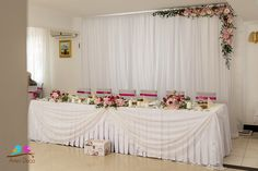 Atelier floral, aranjamente florale, flori nuntă, flori nunta, nuntă tematică, decoratiuni de nunta, decor sală nuntă, decorațiuni florale, aranjare sală nuntă, esküvői terem dekoráció, virág összeállitások, virag diszites