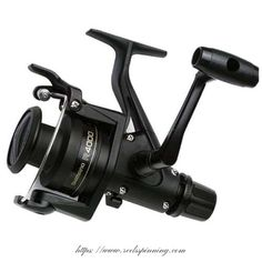 a17b968705e Shimano IX1000R Fishing Reels, Stationary, Bike, Spinning Reels, Sports,  Outdoor Power