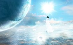 Is it possible to use astral projection to visit someone? Well, the answer is affirmative. You can visit your loved ones or any person you like when you astral project. In the astral realm, your astral Astral Projection, Spiritual Guidance, Spiritual Awakening, Spiritual Meaning, Spiritual Connection, Spiritual Enlightenment, Spiritual Gifts, Le Reiki, Tarot Gratis