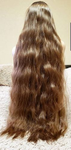 – Jpau – Thickest longhair hall of fame - Perm Hair Styles Permed Hairstyles, Modern Hairstyles, Straight Hairstyles, Nice Hairstyles, Curls For Long Hair, Super Long Hair, Beautiful Long Hair, Gorgeous Hair, Amazing Hair