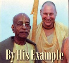 Memories of the early times of the Hare Krishna movement as narrated this morning in Radhadesh, Belgium, by Gurudas, one of the first and closest…