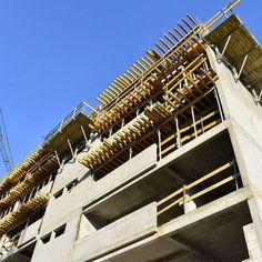 #dobrego #budujemydom