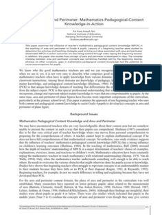 Biodata Format for Marriage Resume Format Download, Tarot Significado, Trigonometric Functions, Biodata Format, Information And Communications Technology, Presentation Slides, Paper Models, Social Science, Akashic Records