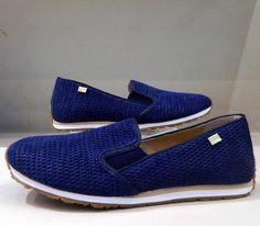 Confortáveis e lindos :) Esse é da Myosotis. #Shoes #Sapado #Fashion