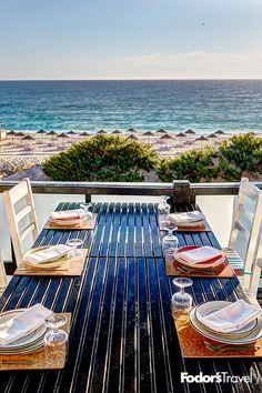 Posh Comporta, Portugal is still an under-the-radar gem. Packing List For Travel, Europe Travel Tips, Beautiful Places To Visit, Places To See, Beach Houses For Rent, Backpacking India, Beach Town, Renting A House, Ibiza