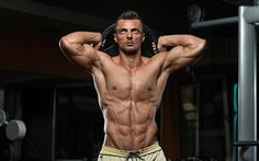 Build Muscle On A $50-$75 Weekly Budget