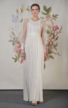 Decoupage+Claire+Pettibone's+Sublime+Spring+2014+Collection