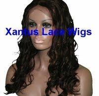 Youtube Synthetic Wigs 98