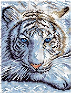 ковровая вышивка схемы бесплатно - Поиск в Google