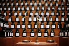 Perfumania.com Blog — What does it take to be a perfumer?