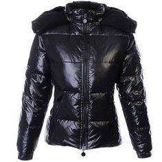 06ef6936ea 12 Best Moncler Women images in 2013 | Cardigan sweaters for women ...