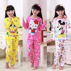 Childrens Bathrobes Cotton Kids Dressing Gown Child Cartoon Pyjamas Towel Fleece White Bath Robe Boys Autumn Winter Ample Supply And Prompt Delivery Robes Underwear & Sleepwears
