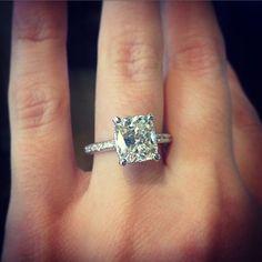Trending Engagement Rings Engagement Ring Insurance